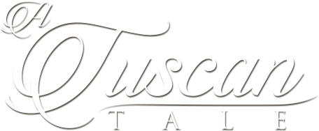 A Tuscan Tale