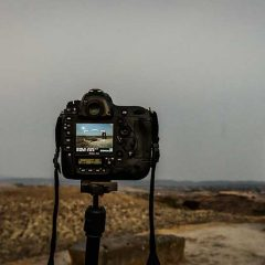 Canon and Nikon camera Photo tour in Tuscany for photographers