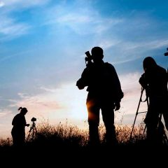 Photo tour in Tuscany for photographers